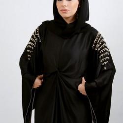 دار المليكة للعبايات-عبايات-المنامة-6