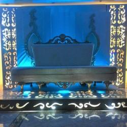 الديرة للافراح-قصور الافراح-مدينة الكويت-2