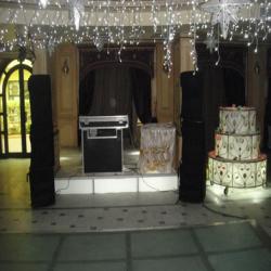 قاعة كريستال - دار الامداد و التموين-قصور الافراح-القاهرة-4