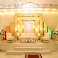 2H PALMI-Planification de mariage-Casablanca-1