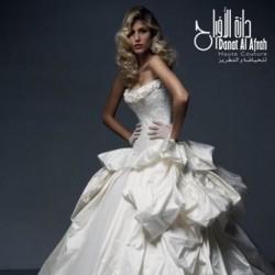دانة الافراح للخياطة و التطريز-فستان الزفاف-دبي-4