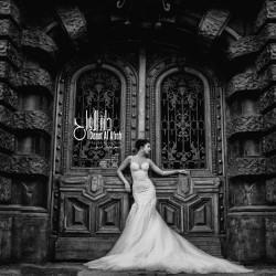 دانة الافراح للخياطة و التطريز-فستان الزفاف-دبي-1