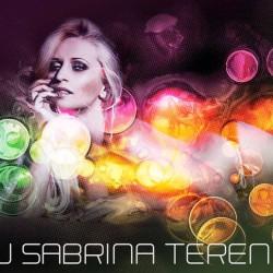 سابرينا تيرينس-زفات و دي جي-دبي-2