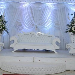 Afrah el khaima-Planification de mariage-Casablanca-5