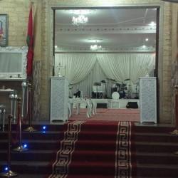 Afrah el khaima-Planification de mariage-Casablanca-2