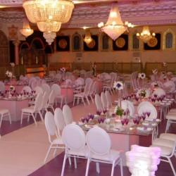 Afrah el khaima-Planification de mariage-Casablanca-1