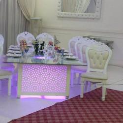Afrah el khaima-Planification de mariage-Casablanca-4