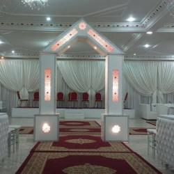 Afrah el khaima-Planification de mariage-Casablanca-6