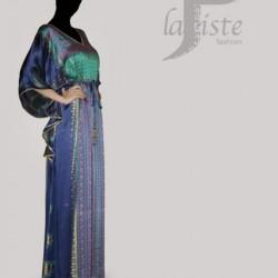 لا بيست للأزياء-عبايات-دبي-3