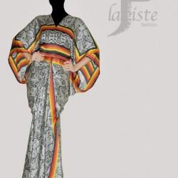 لا بيست للأزياء-عبايات-دبي-2