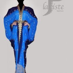 لا بيست للأزياء-عبايات-دبي-4