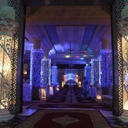 ضيافة افنتس-المطاعم-الدار البيضاء-1