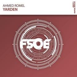 أحمد روميل-زفات و دي جي-أبوظبي-1