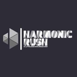 هارمونيك رش-زفات و دي جي-دبي-2