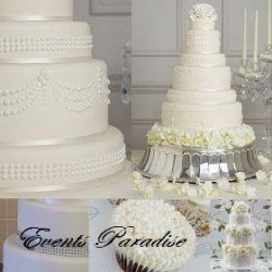 Events Paradise-Planification de mariage-Casablanca-5