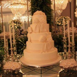 Events Paradise-Planification de mariage-Casablanca-2