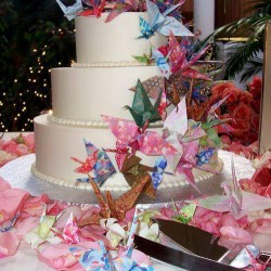 Events Paradise-Planification de mariage-Casablanca-3