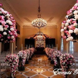 Events Paradise-Planification de mariage-Casablanca-4