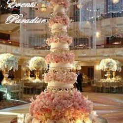 Events Paradise-Planification de mariage-Casablanca-6