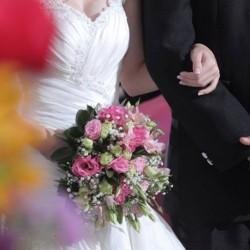 Hamilton-Planification de mariage-Casablanca-1