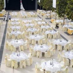 Hamilton-Planification de mariage-Casablanca-2