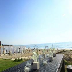 شاطئ سي فلو ريزورت-الفنادق-بيروت-5