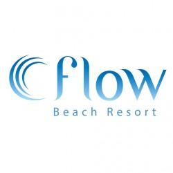 شاطئ سي فلو ريزورت-الفنادق-بيروت-2