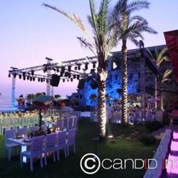 شاطئ سي فلو ريزورت-الفنادق-بيروت-4