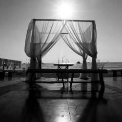شاطئ سي فلو ريزورت-الفنادق-بيروت-6