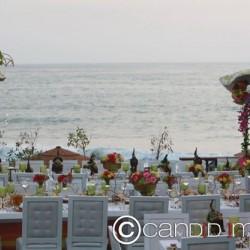 شاطئ سي فلو ريزورت-الفنادق-بيروت-3