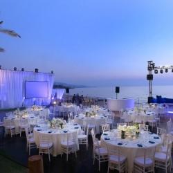 شاطئ سي فلو ريزورت-الفنادق-بيروت-1