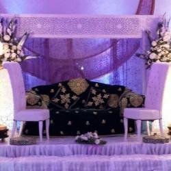 Hamid Beauséjour-Planification de mariage-Casablanca-6