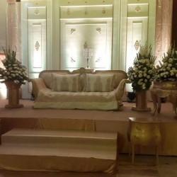 Hamid Beauséjour-Planification de mariage-Casablanca-4