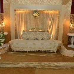 Hamid Beauséjour-Planification de mariage-Casablanca-2