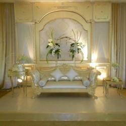 Hamid Beauséjour-Planification de mariage-Casablanca-1