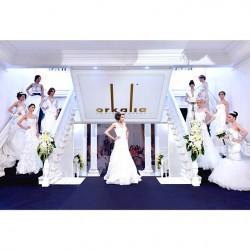 اوركاليا-فستان الزفاف-دبي-1