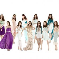 اوركاليا-فستان الزفاف-دبي-5