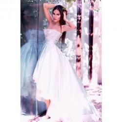 اوركاليا-فستان الزفاف-دبي-4