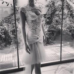 اوركاليا-فستان الزفاف-دبي-3