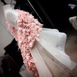 اوركاليا-فستان الزفاف-دبي-6