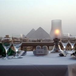 فندق جوهرة الاهرام-الفنادق-القاهرة-1