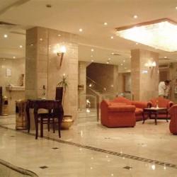 فندق جوهرة الاهرام-الفنادق-القاهرة-2