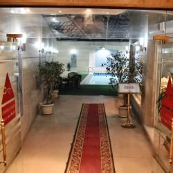 فندق جوهرة الاهرام-الفنادق-القاهرة-5