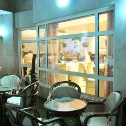 فندق جوهرة الاهرام-الفنادق-القاهرة-4