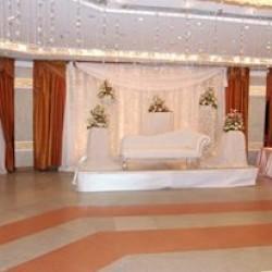 قاعة كريستال - دار البنك الاهلي-قصور الافراح-القاهرة-6