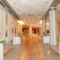 قاعة كريستال - دار البنك الاهلي-قصور الافراح-القاهرة-3
