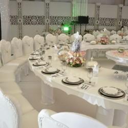 مركز كريستال للأفراح-قصور الافراح-مدينة الكويت-1