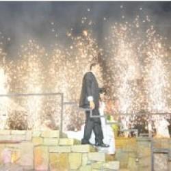 كلو ديف فاي-قصور الافراح-بيروت-3