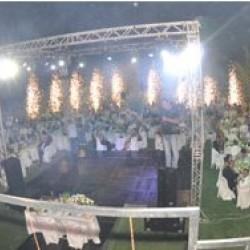 كلو ديف فاي-قصور الافراح-بيروت-4