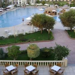 فندق كتراكت الهرم-الفنادق-القاهرة-4
